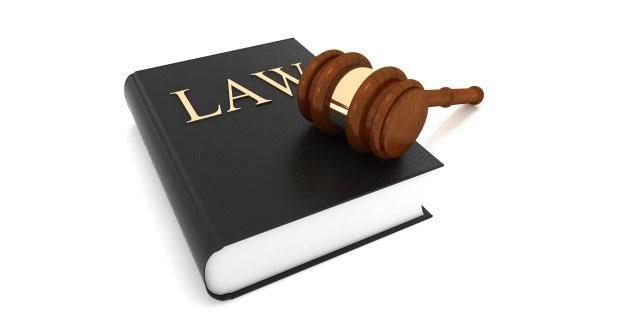 General law school acceptance question?
