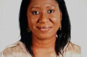 Dr. Oneka Scott